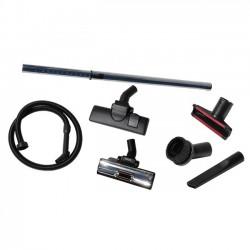 Accessoires aspirateur AP3200