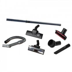 Accessoires aspirateur AD3200