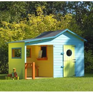 le berceau lune en bois de palette recycl cr me anglaise chambres d 39 enfant pinterest. Black Bedroom Furniture Sets. Home Design Ideas