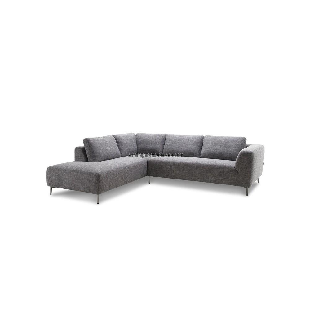 Petit meuble angle wc mobilier sur enperdresonlapin for Monsieur meuble canape liberty