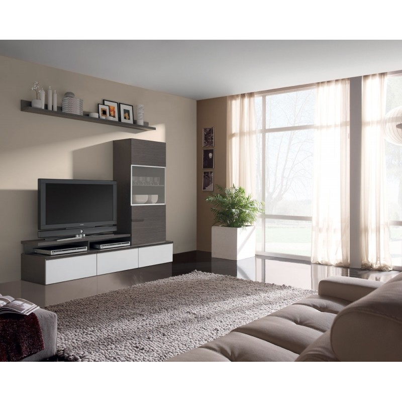 meuble tv moderne maroc solutions pour la d coration. Black Bedroom Furniture Sets. Home Design Ideas