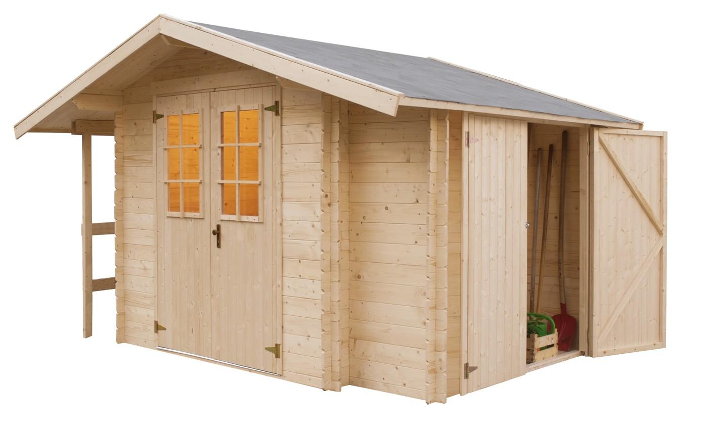 fabricant carport bois id e int ressante pour la conception de meubles en bois qui inspire. Black Bedroom Furniture Sets. Home Design Ideas
