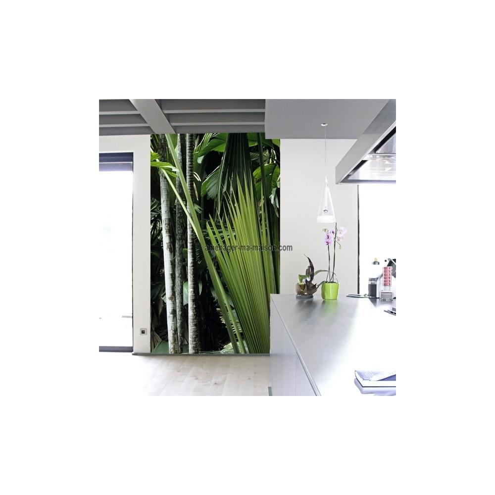 poster g ant suspendu bengale. Black Bedroom Furniture Sets. Home Design Ideas