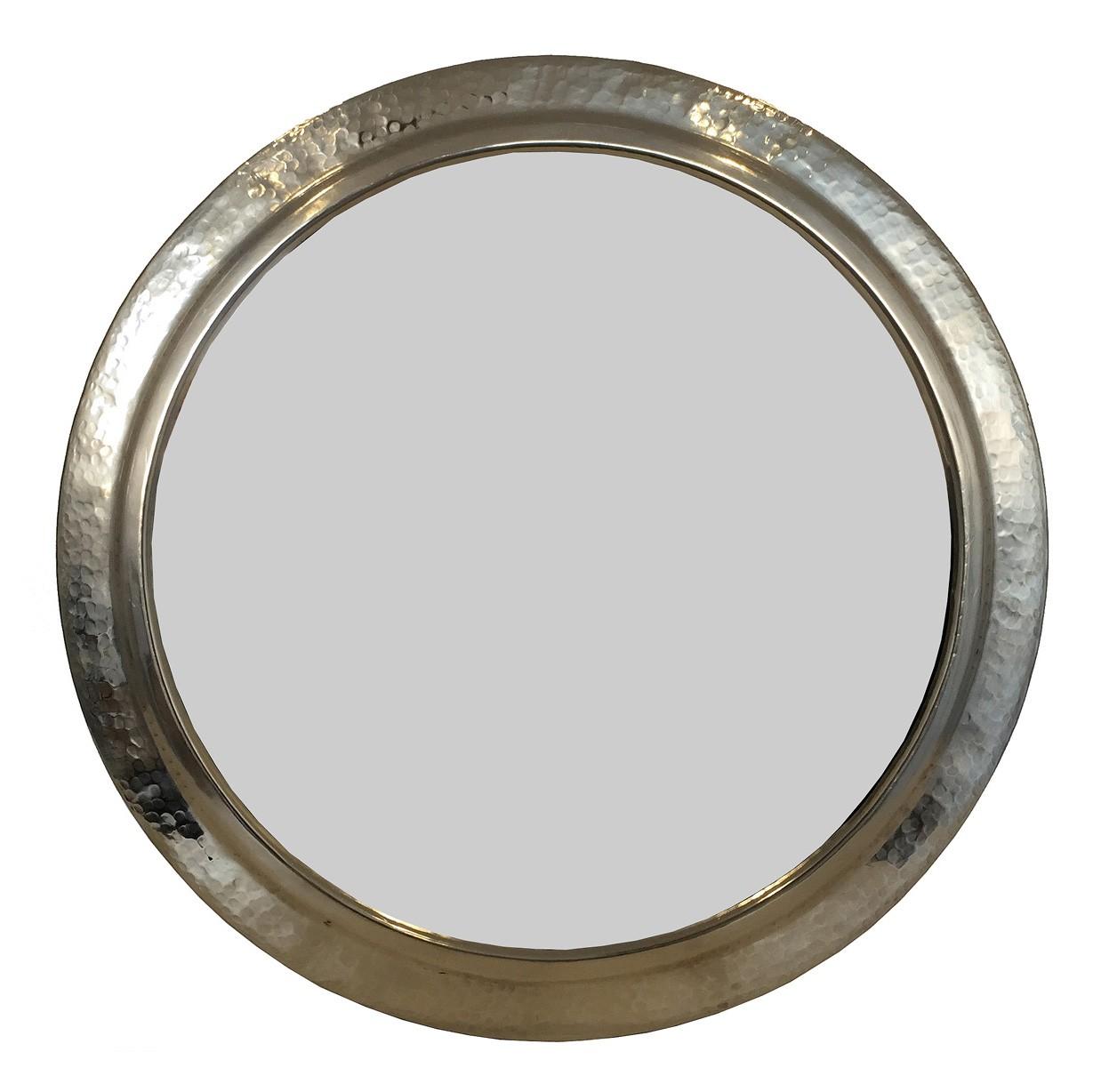 Miroir rond 37 for Miroir rond 120 cm