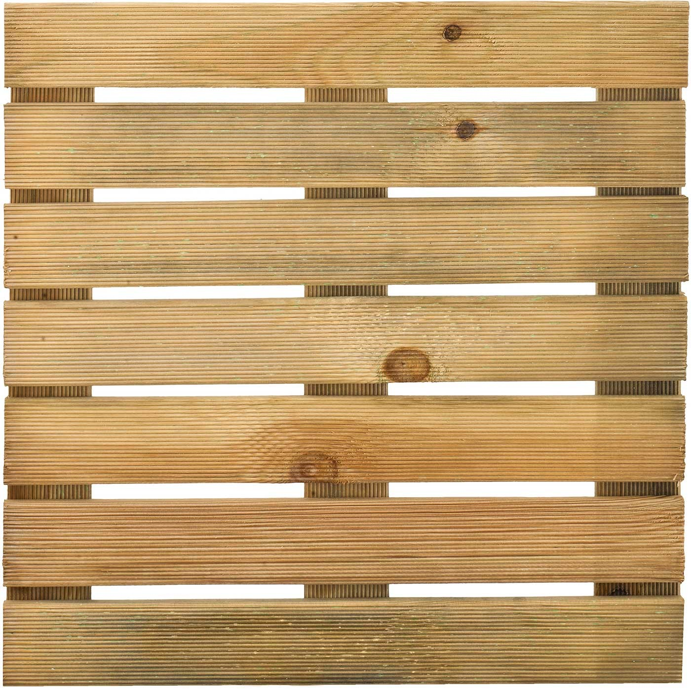 Dalle patio bois modern patio outdoor - Outdoor amenager ...