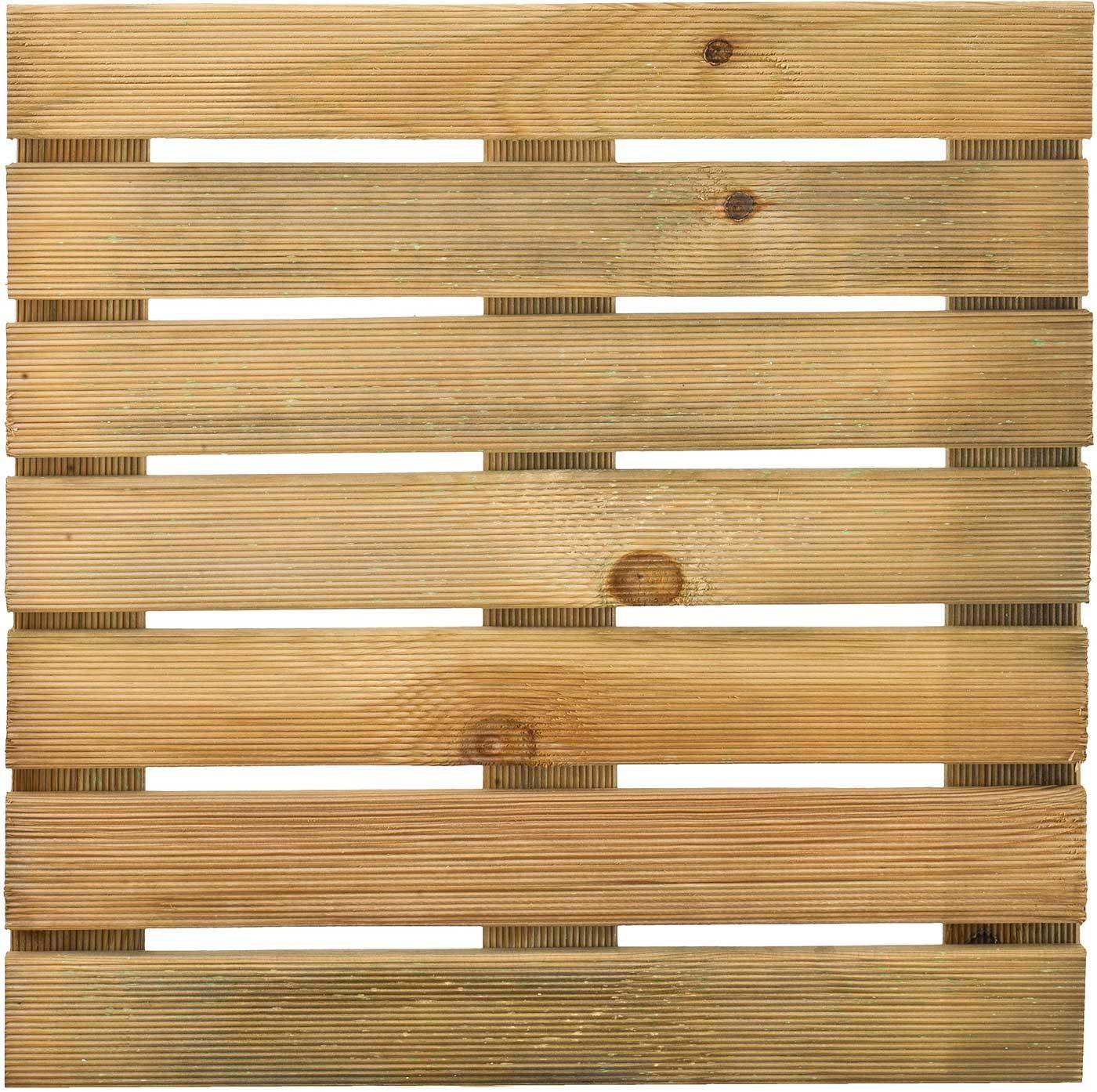 terrasse bois hauteur 50 cm diverses id es de conception de patio en bois pour. Black Bedroom Furniture Sets. Home Design Ideas