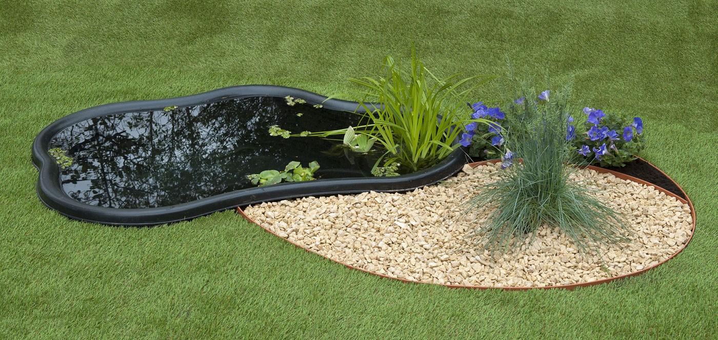 Bordure : Que Planter En Bordure De Jardin ~ Meilleures idées pour ...