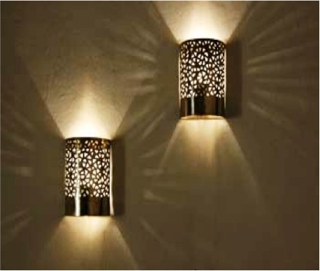 leroy merlin lampadaire interieur applique murale design