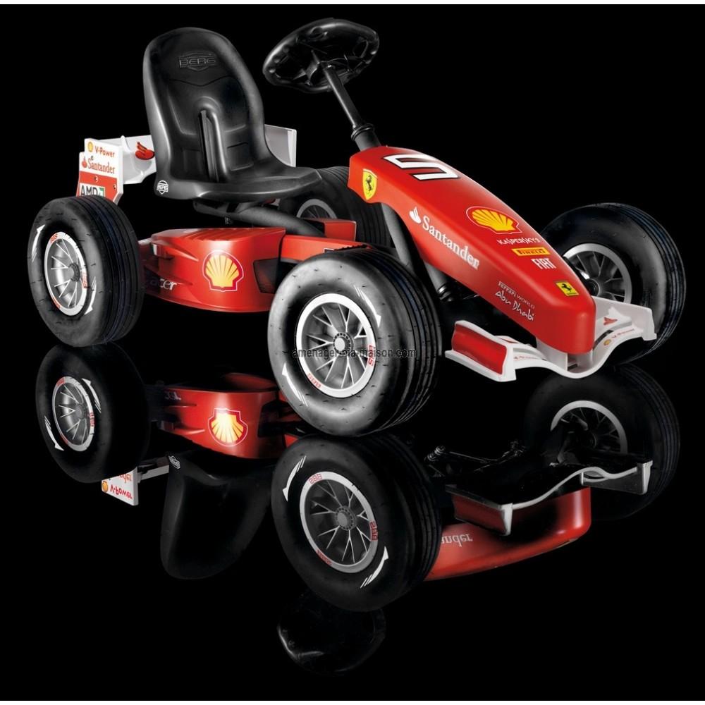 Karting A Pedale Trouvez Le Meilleur Prix Sur Voir Avant