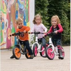 Vélo enfant BIKY BERG TOYS
