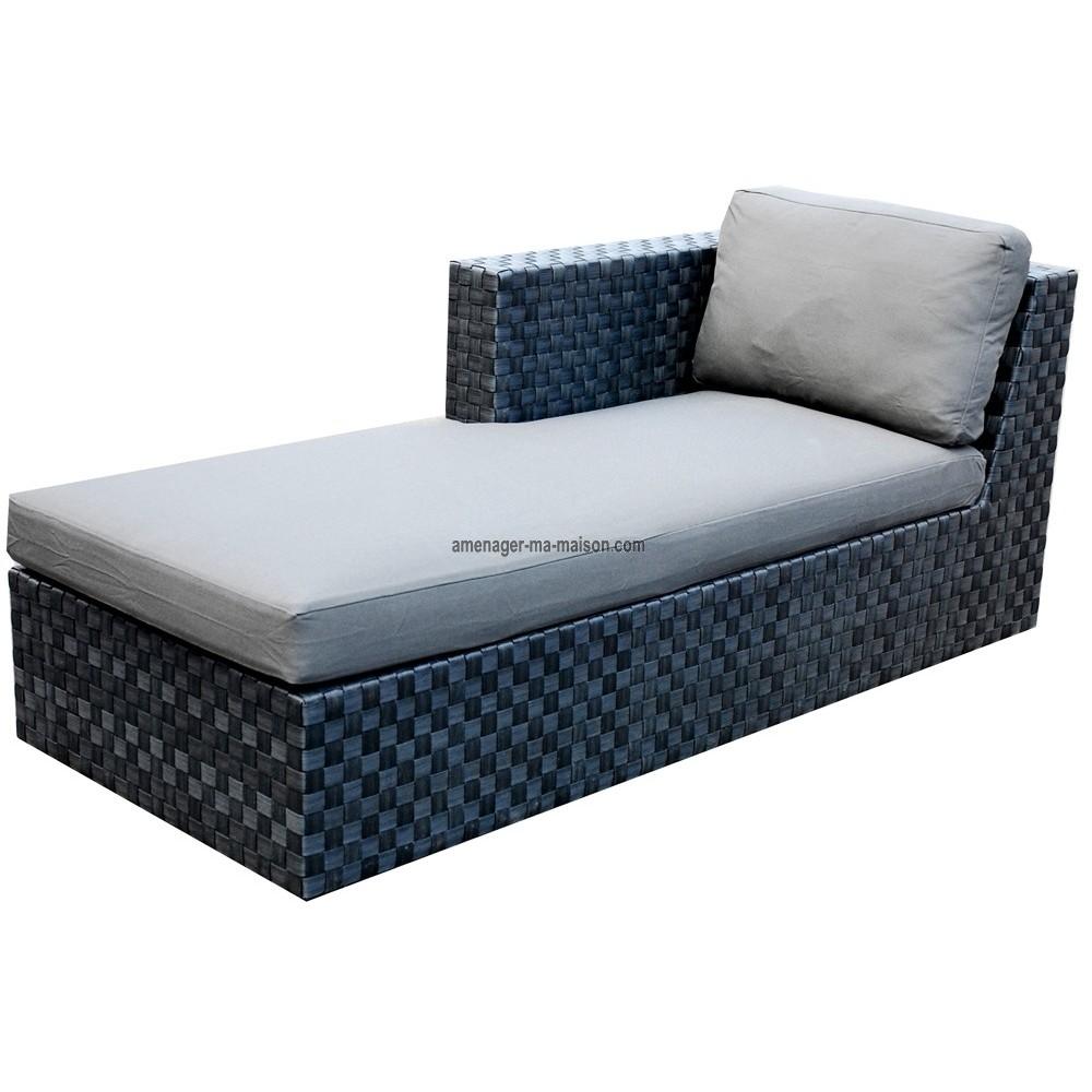 fauteuil de jardin pour salon. Black Bedroom Furniture Sets. Home Design Ideas