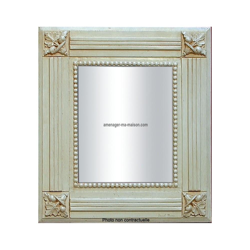 miroir salle de bain art deco id es novatrices de la conception et du mobilier de maison. Black Bedroom Furniture Sets. Home Design Ideas