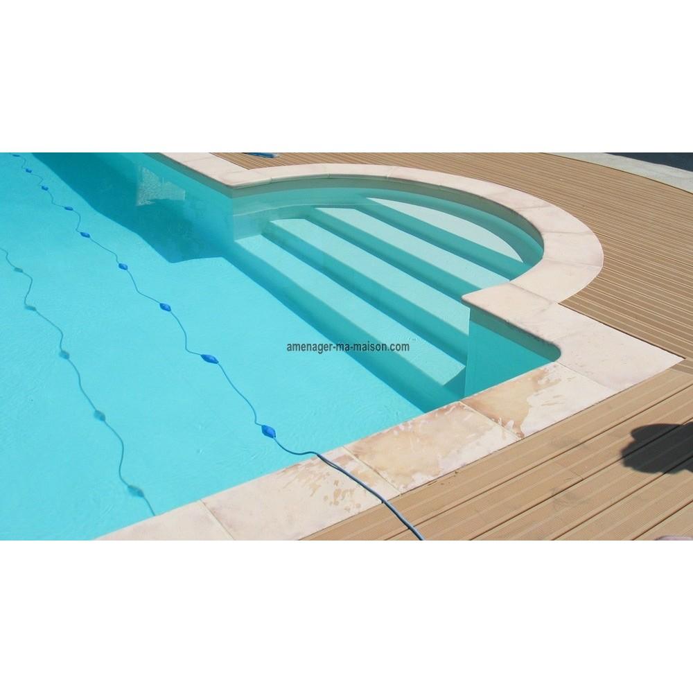 kit margelle piscine. Black Bedroom Furniture Sets. Home Design Ideas