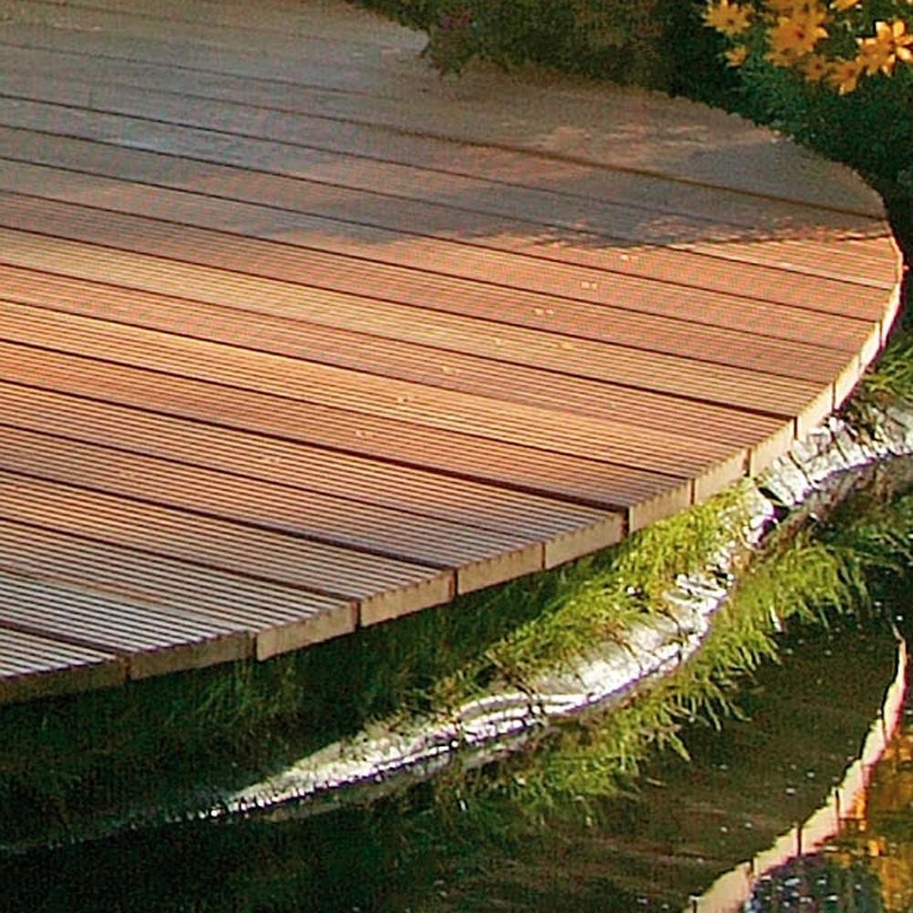 et Jardin > Lame Terrasse et Jardin > Lame Bois > Lame Terrasse Bois