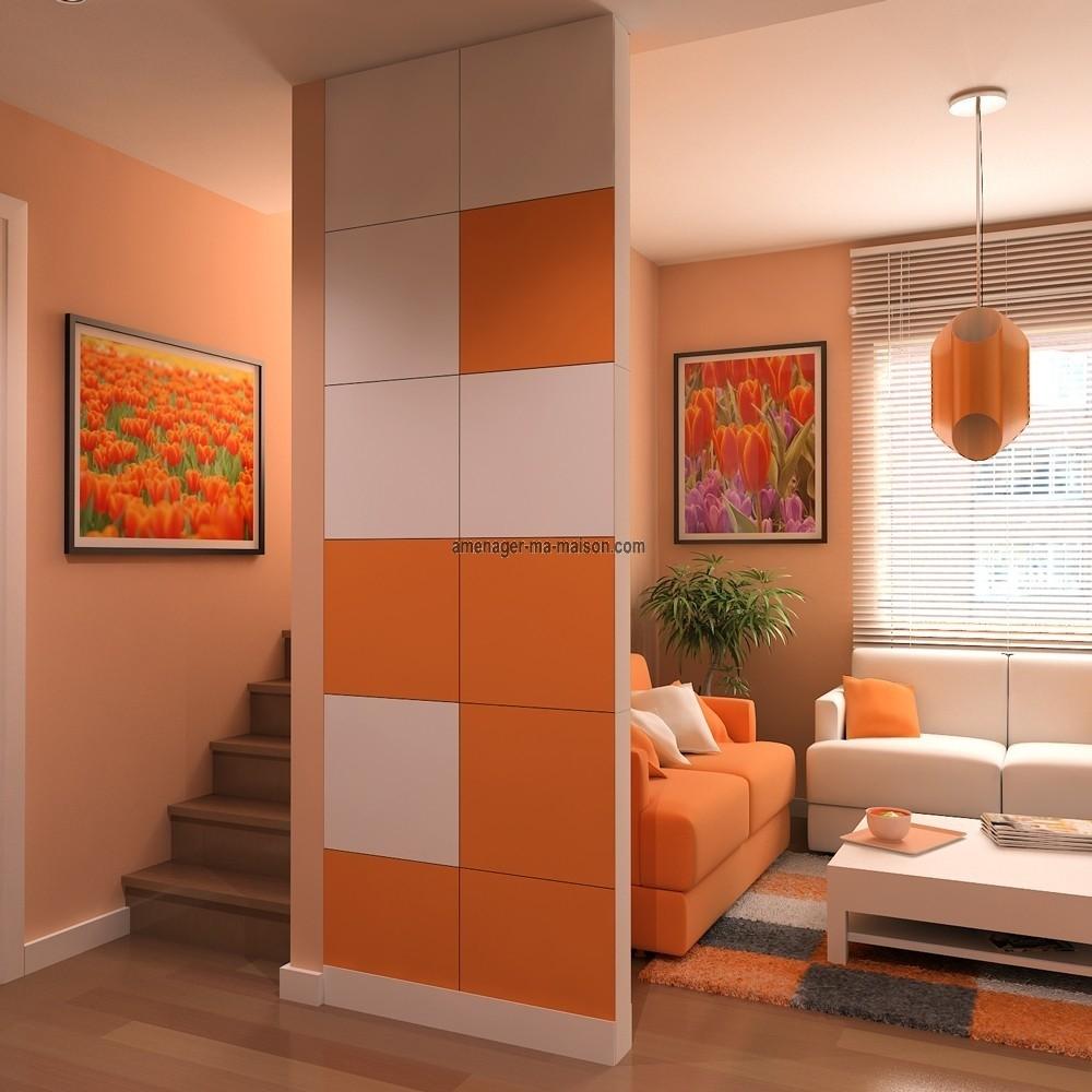 prix cloison amovible trouvez le meilleur prix sur voir avant d 39 acheter. Black Bedroom Furniture Sets. Home Design Ideas