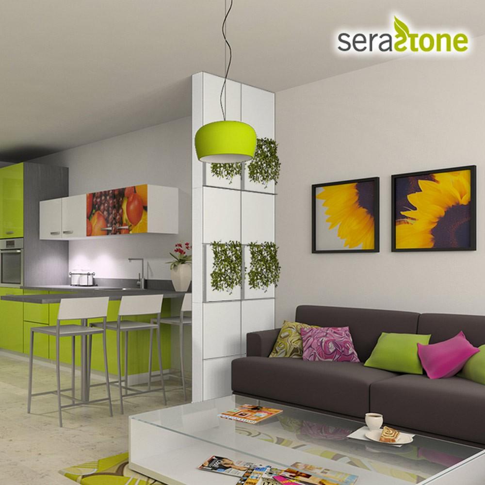 cloison amovible jardin. Black Bedroom Furniture Sets. Home Design Ideas