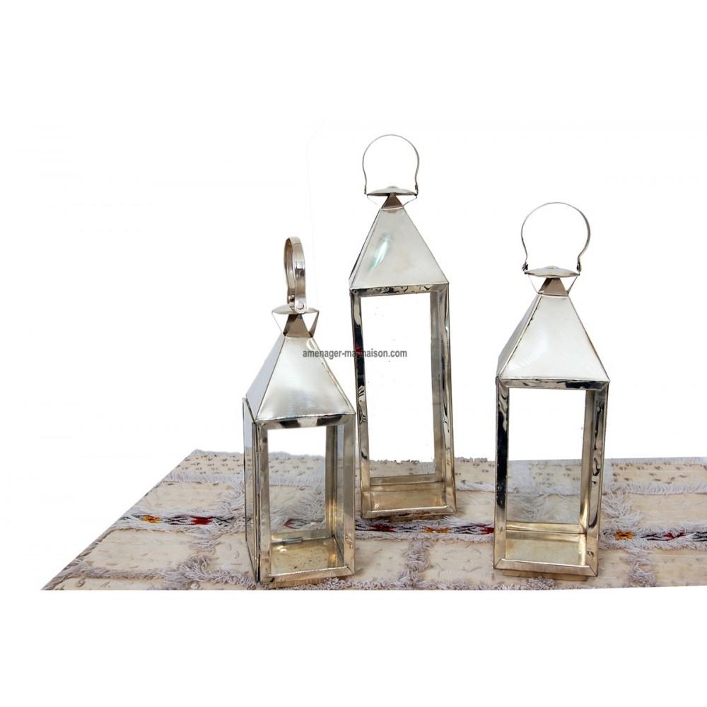 Bougies exterieur lanternes jardin accueil design et for Lanterne exterieur design