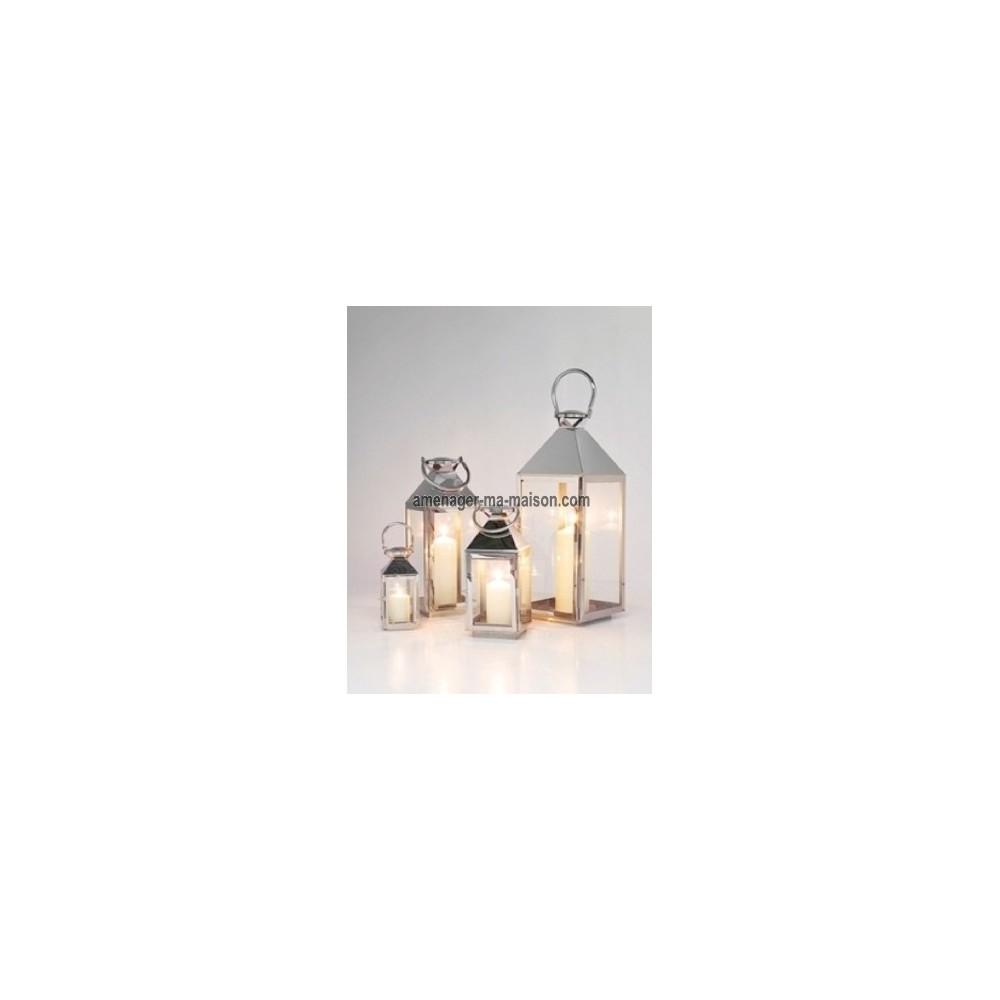 Lanterne exterieur - Lanterne d exterieur ...