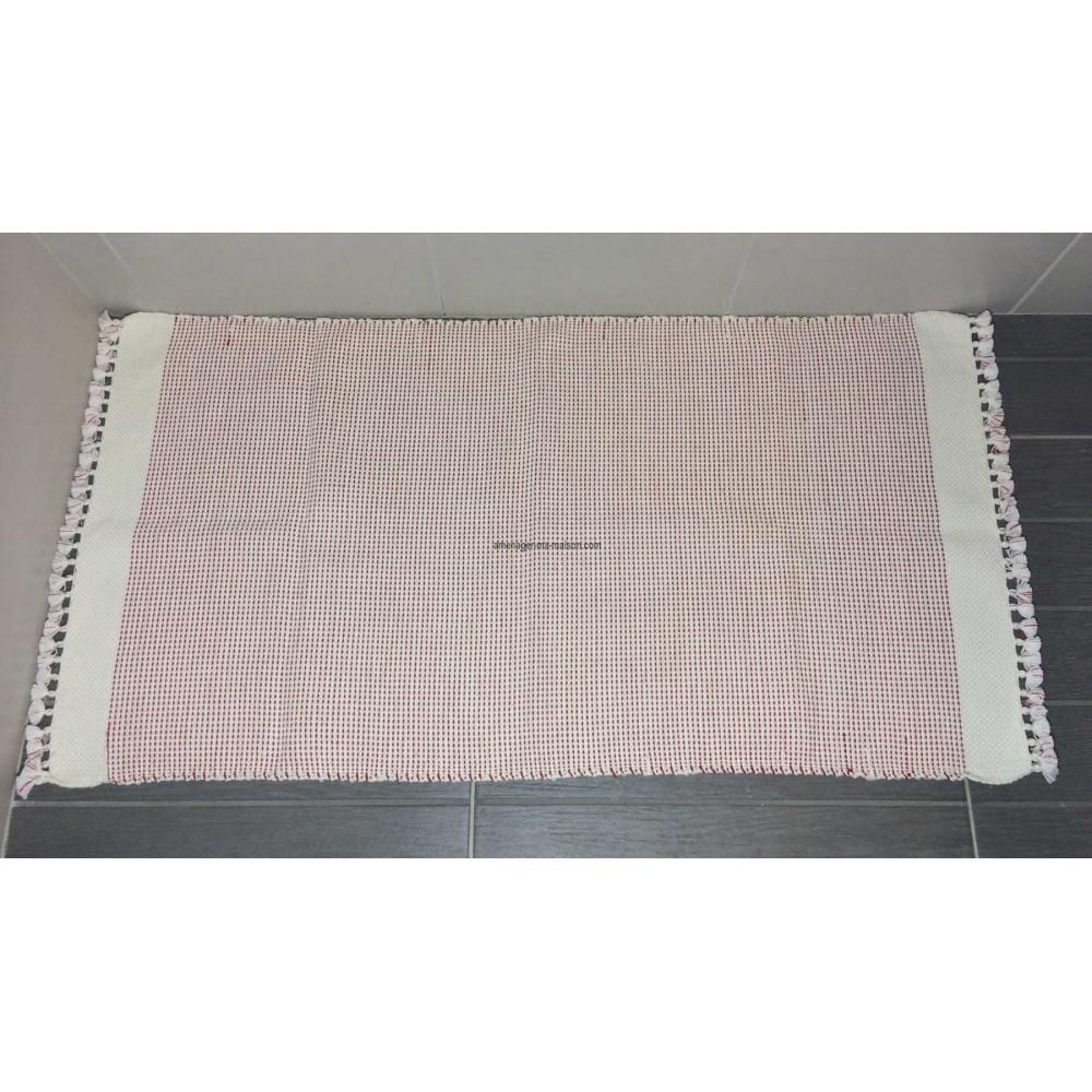 tapis salle de bains serviettes d 39 invit serviettes de. Black Bedroom Furniture Sets. Home Design Ideas