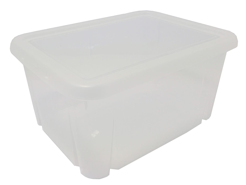boite plastique avec couvercle bo te en plastique transparent avec couvercle bo te plastique. Black Bedroom Furniture Sets. Home Design Ideas