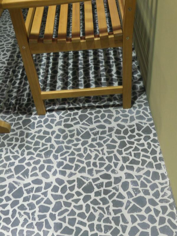 galets decoratifs pour jardin. Black Bedroom Furniture Sets. Home Design Ideas