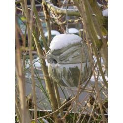 Nichoir de Jardin pour Troglodyte