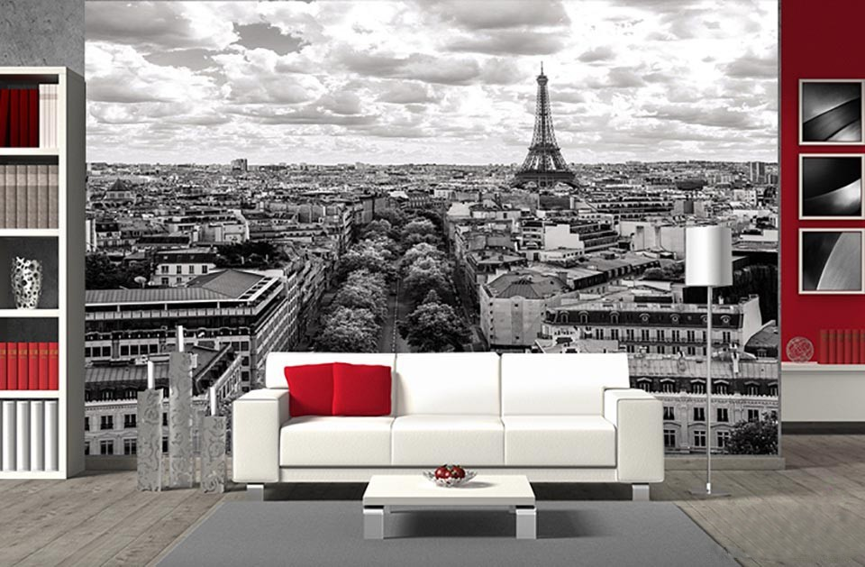 papier-peint-panoramique-paris