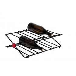 etiquette pour goulot de bouteille. Black Bedroom Furniture Sets. Home Design Ideas