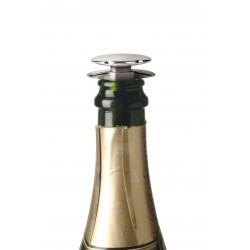 Bouchon universel pour bouteille