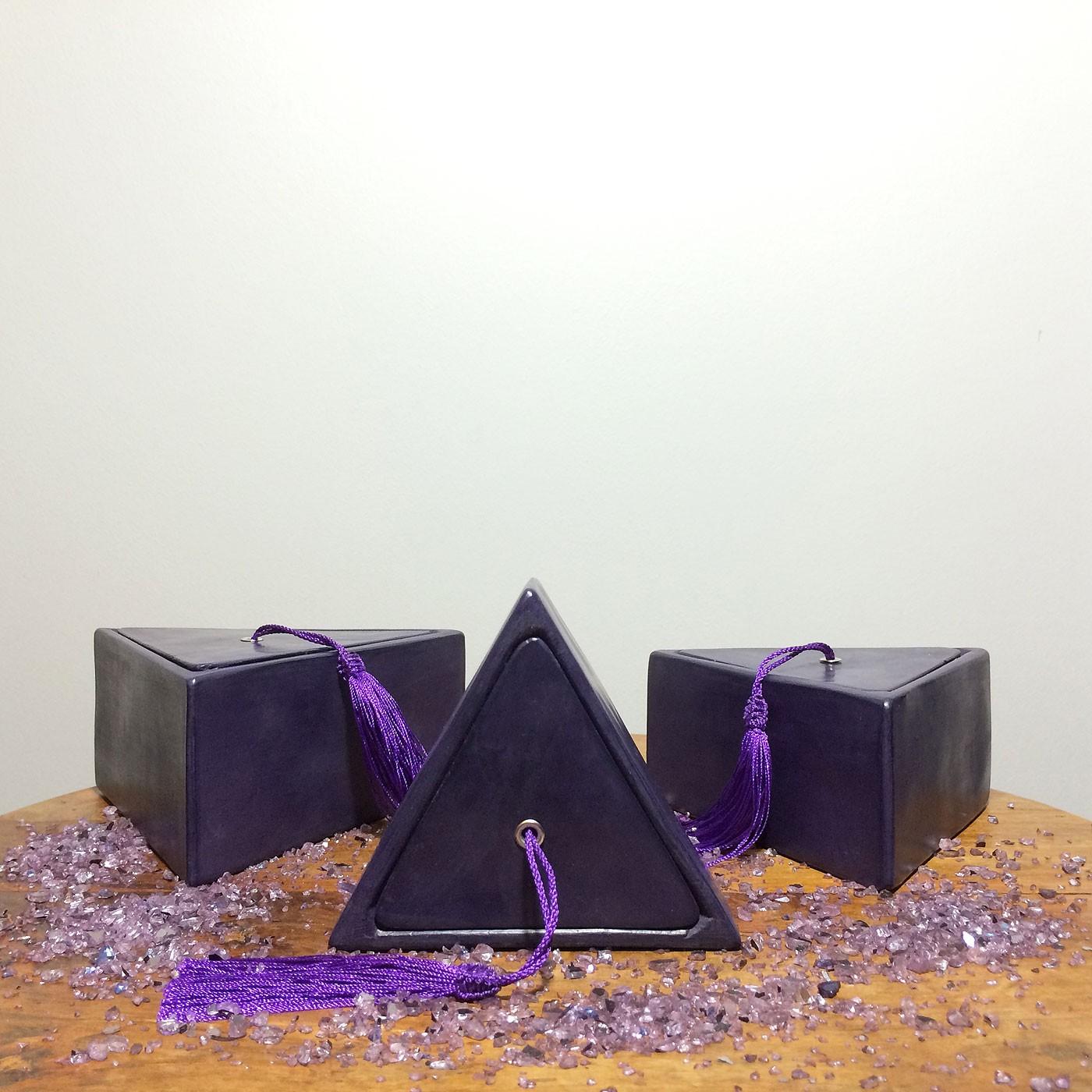 Accessoires Salle De Bain Couleur Aqua ~ accessoires salle de bain triangulaire