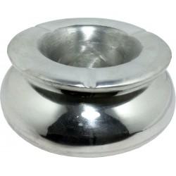 Cendrier boule