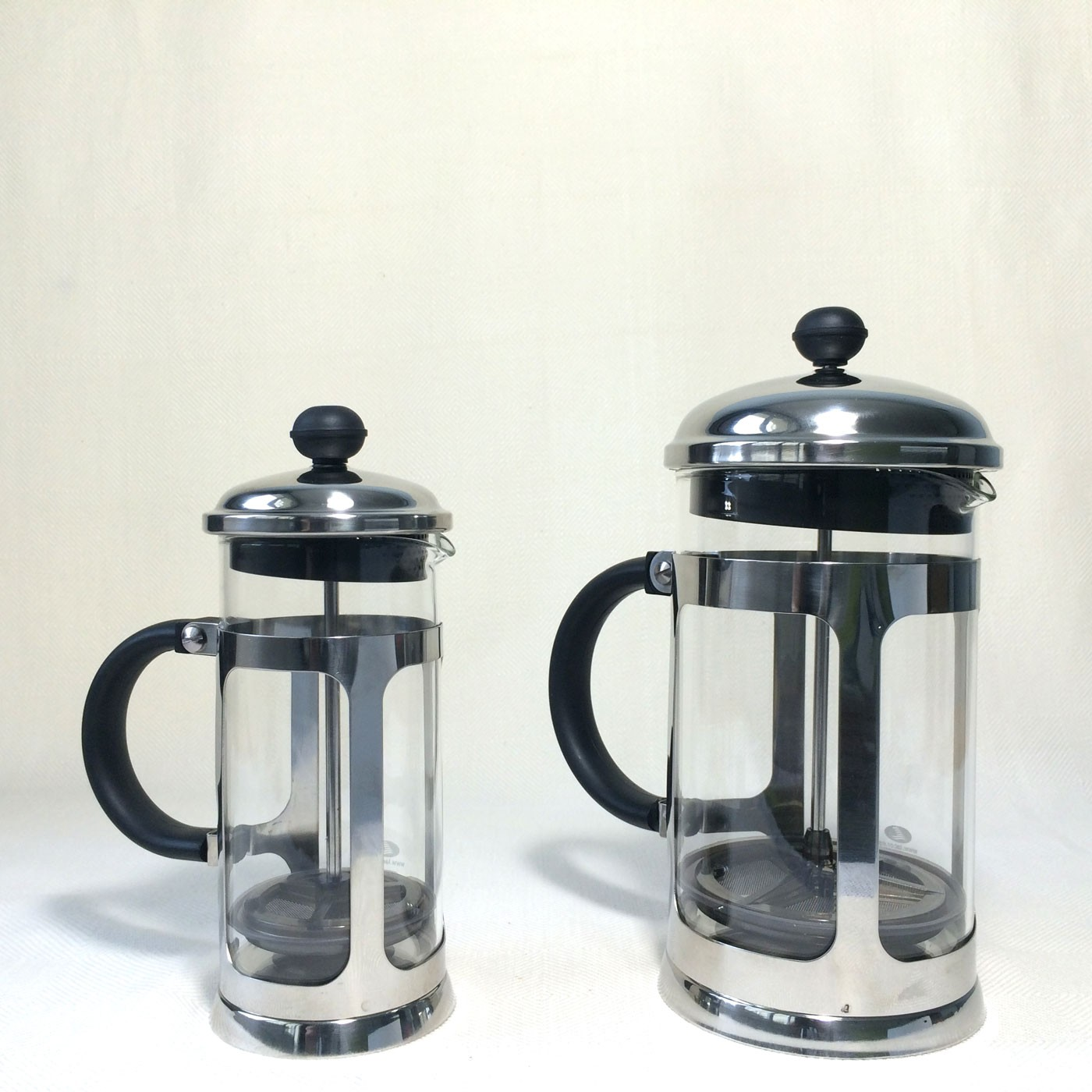 Cafeti re piston french press for Applique murale exterieur piston
