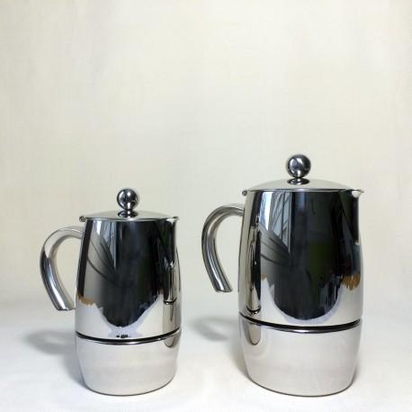 Cafetière Magna 2 modèles
