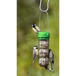 Mangeoire de Jardin pour Oiseaux