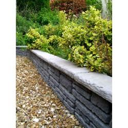 jardini re pierre reconstitu e ext rieur et terrasse. Black Bedroom Furniture Sets. Home Design Ideas