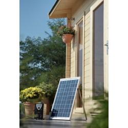 Kit solaire 20W 230V
