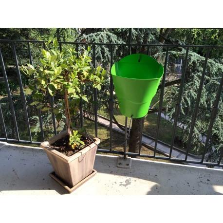 Réserve D'eau IRISO Vert