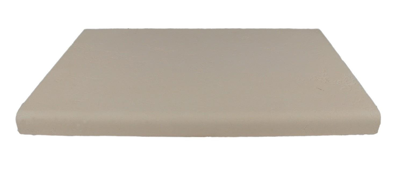 nettoyage pierre reconstitue javel produit nettoyage de. Black Bedroom Furniture Sets. Home Design Ideas