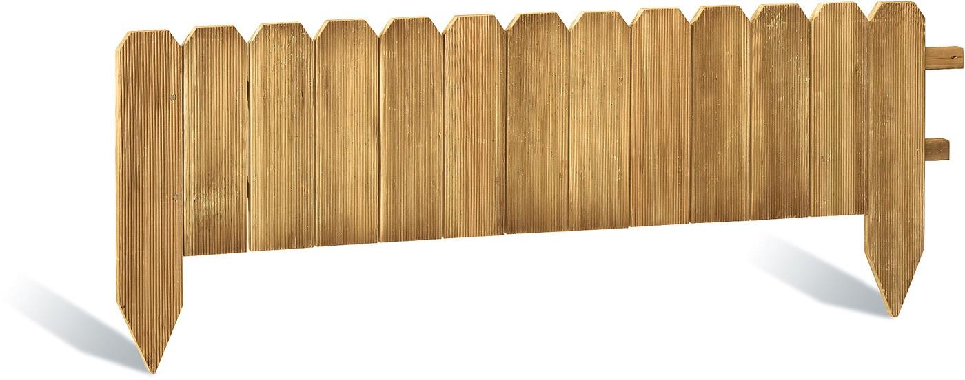 bordure planter 120. Black Bedroom Furniture Sets. Home Design Ideas
