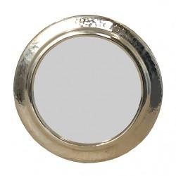 Miroir rond 21 cm