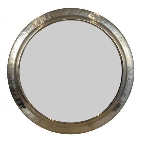 Miroir rond 37 cm