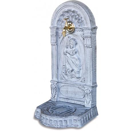 Fontaine Fonte Jouvenceau Grise