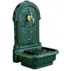 Fontaine Fonte Renaissance Verte