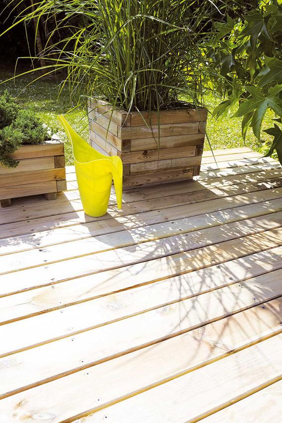 lame pin sylvestre 9 5 x 240 x 1 9. Black Bedroom Furniture Sets. Home Design Ideas