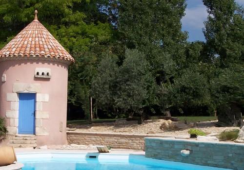 hydrofuge imperm abilisant terrasse et pierre 500 ml. Black Bedroom Furniture Sets. Home Design Ideas