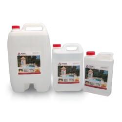 Minéralisant tous supports Spray 500 ml