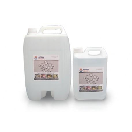Hydrofuge effet perlant 5 litres