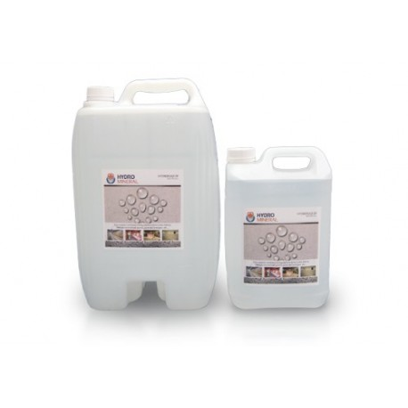 Hydrofuge effet perlant 20 litres