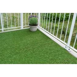 dalle stabilisatrice de graviers pour terrasse all e et jardin. Black Bedroom Furniture Sets. Home Design Ideas