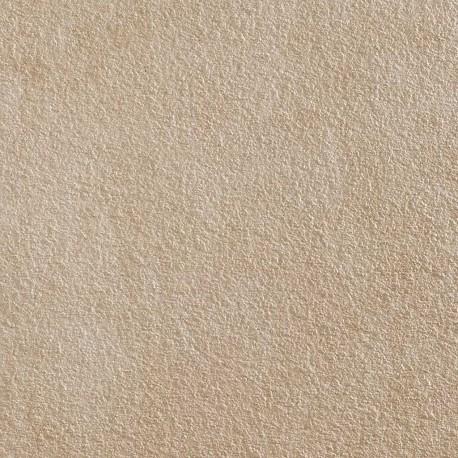Carrelage extérieur grès cérame mirage evo2 chambrod 60 x 60 x 2 cm